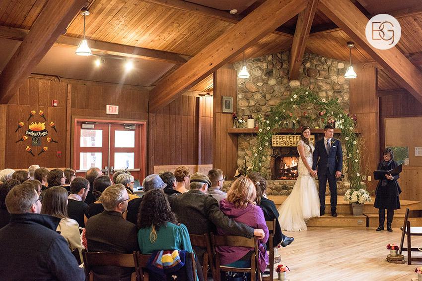 canmore-banff-wedding-photographers-kat-aaron-summer-camp-wedding-rain-20.jpg