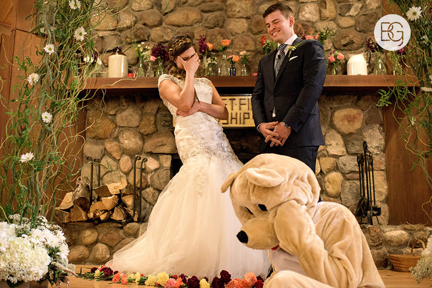 canmore-banff-wedding-photographers-kat-aaron-summer-camp-wedding-rain-23.jpg