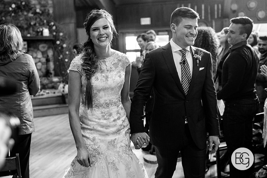 canmore-banff-wedding-photographers-kat-aaron-summer-camp-wedding-rain-25.jpg