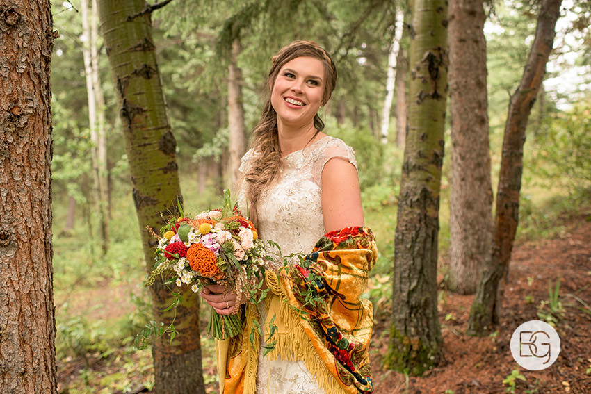 canmore-banff-wedding-photographers-kat-aaron-summer-camp-wedding-rain-30.jpg