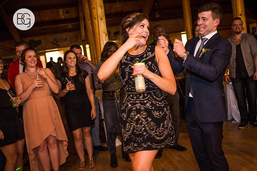 canmore-banff-wedding-photographers-kat-aaron-summer-camp-wedding-rain-48.jpg