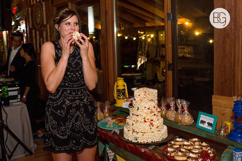 canmore-banff-wedding-photographers-kat-aaron-summer-camp-wedding-rain-60.jpg