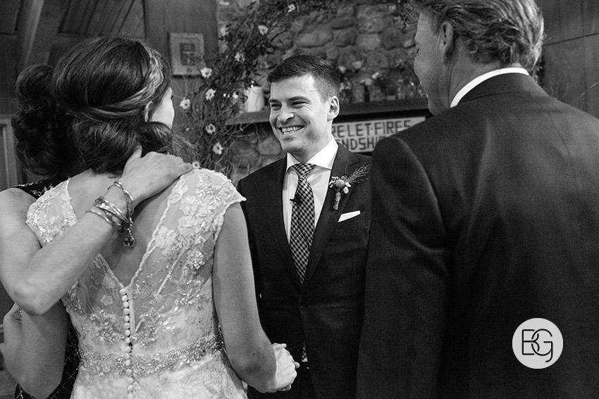 canmore-banff-wedding-photographers-kat-aaron-summer-camp-wedding-rain-18.jpg