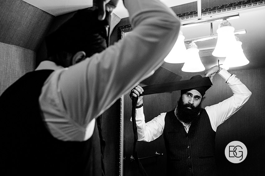 Banff_Canmore_east_indian_sikh_wedding_jessiejaspreet_03.jpg