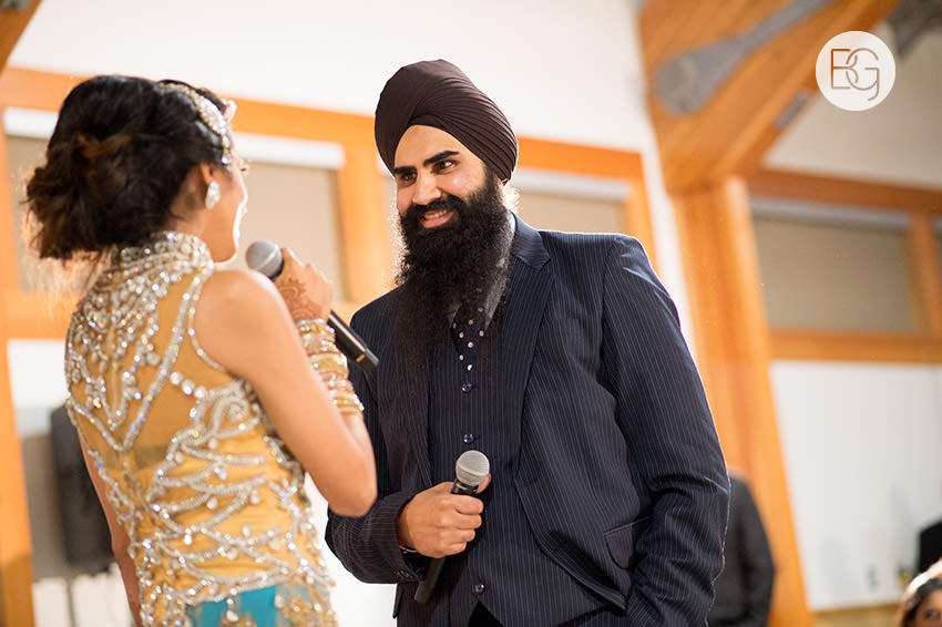 Banff_Canmore_east_indian_sikh_wedding_jessiejaspreet_19.jpg