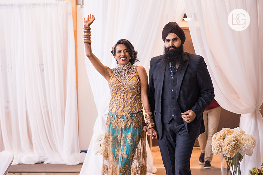 Banff_Canmore_east_indian_sikh_wedding_jessiejaspreet_24.jpg