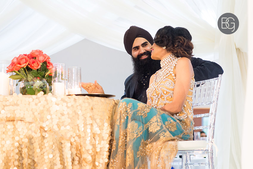 Banff_Canmore_east_indian_sikh_wedding_jessiejaspreet_25.jpg