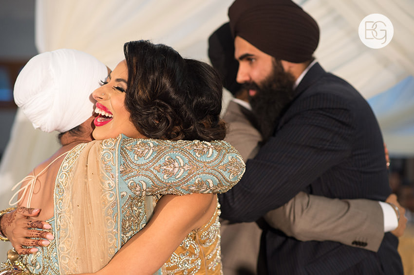 Banff_Canmore_east_indian_sikh_wedding_jessiejaspreet_28.jpg