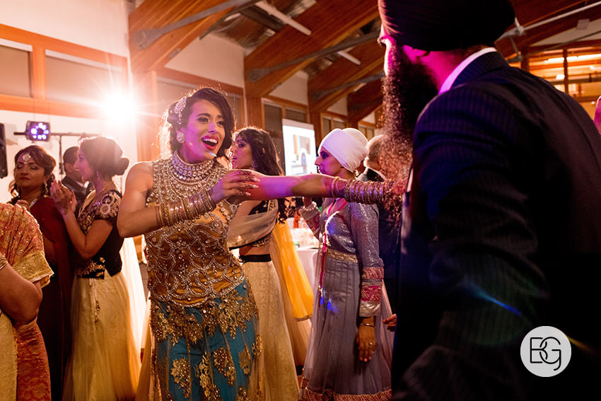 Banff_Canmore_east_indian_sikh_wedding_jessiejaspreet_29.jpg