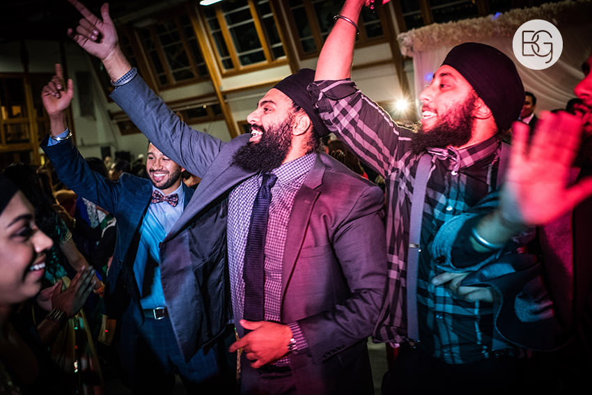 Banff_Canmore_east_indian_sikh_wedding_jessiejaspreet_35.jpg