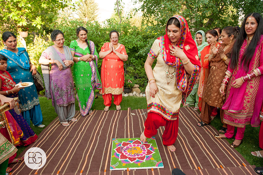 Edmonton_Calgary_sikh_east_indian_wedding_photographers_jessiejaspreet_02.jpg