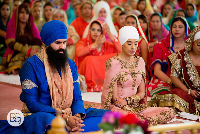 Edmonton_Calgary_sikh_east_indian_wedding_photographers_jessiejaspreet_31.jpg