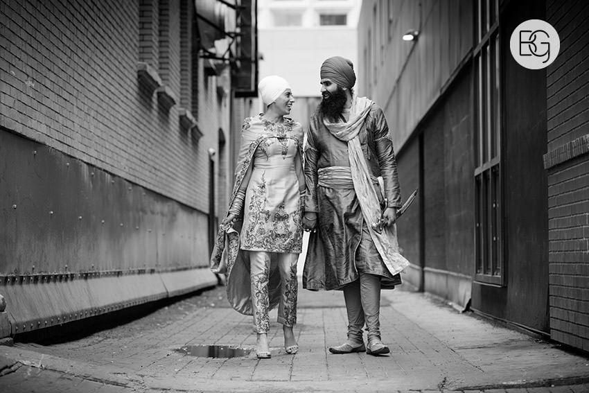 Edmonton_Calgary_sikh_east_indian_wedding_photographers_jessiejaspreet_41.jpg