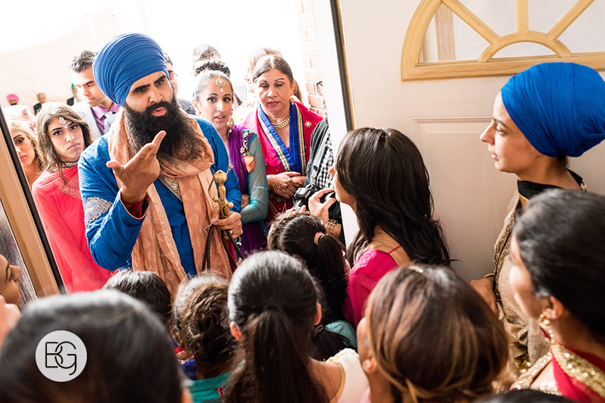 Edmonton_Calgary_sikh_east_indian_wedding_photographers_jessiejaspreet_44.jpg