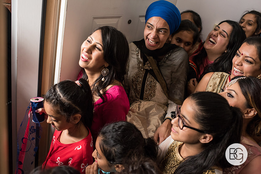 Edmonton_Calgary_sikh_east_indian_wedding_photographers_jessiejaspreet_46.jpg