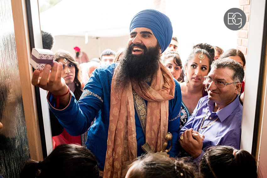 Edmonton_Calgary_sikh_east_indian_wedding_photographers_jessiejaspreet_47.jpg
