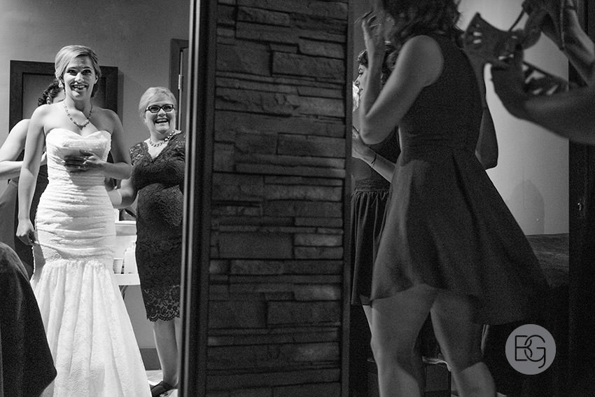 edmonton_wedding_photographers_kirstensteven_02.jpg