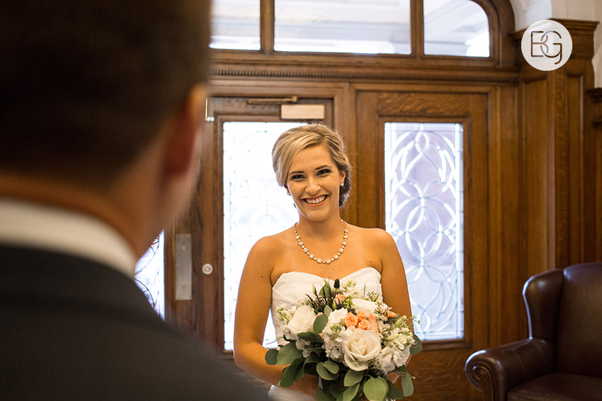 edmonton_wedding_photographers_kirstensteven_05.jpg