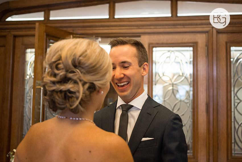 edmonton_wedding_photographers_kirstensteven_06.jpg