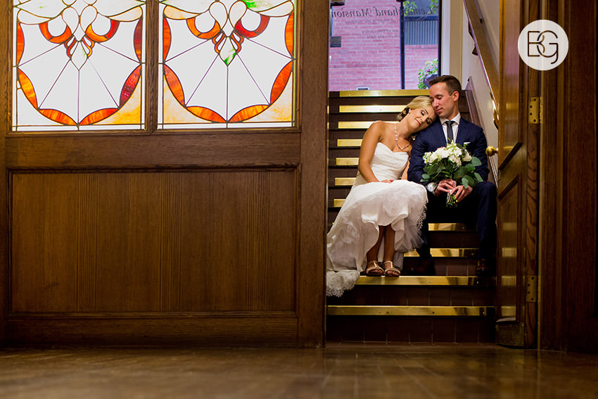 edmonton_wedding_photographers_kirstensteven_08.jpg