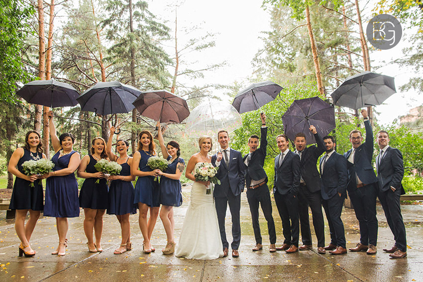 edmonton_wedding_photographers_kirstensteven_09.jpg