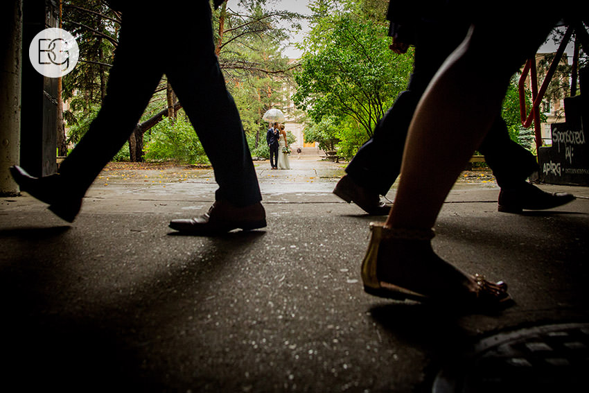 edmonton_wedding_photographers_kirstensteven_10.jpg