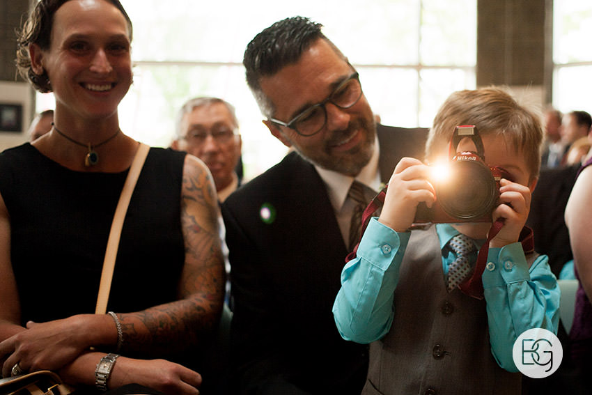 edmonton_wedding_photographers_kirstensteven_12.jpg