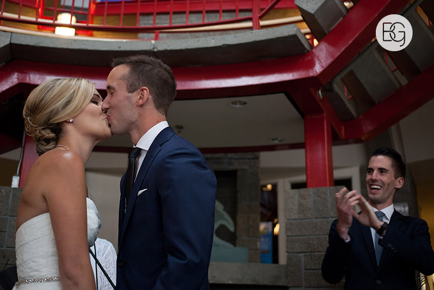 edmonton_wedding_photographers_kirstensteven_18.jpg