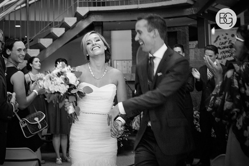 edmonton_wedding_photographers_kirstensteven_19.jpg