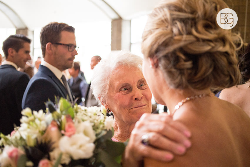 edmonton_wedding_photographers_kirstensteven_20.jpg