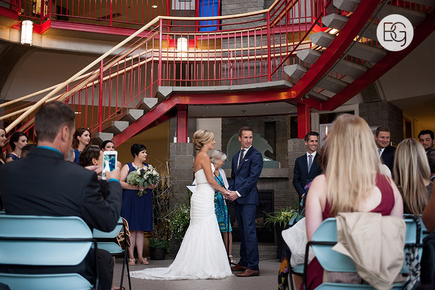 edmonton_wedding_photographers_kirstensteven_13.jpg