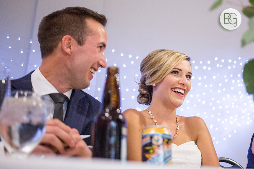 edmonton_wedding_photographers_kirstensteven_22.jpg