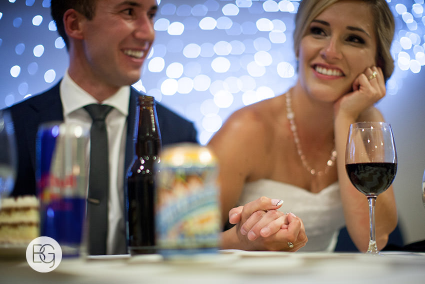edmonton_wedding_photographers_kirstensteven_26.jpg