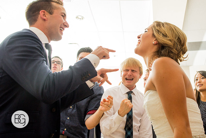 edmonton_wedding_photographers_kirstensteven_34.jpg