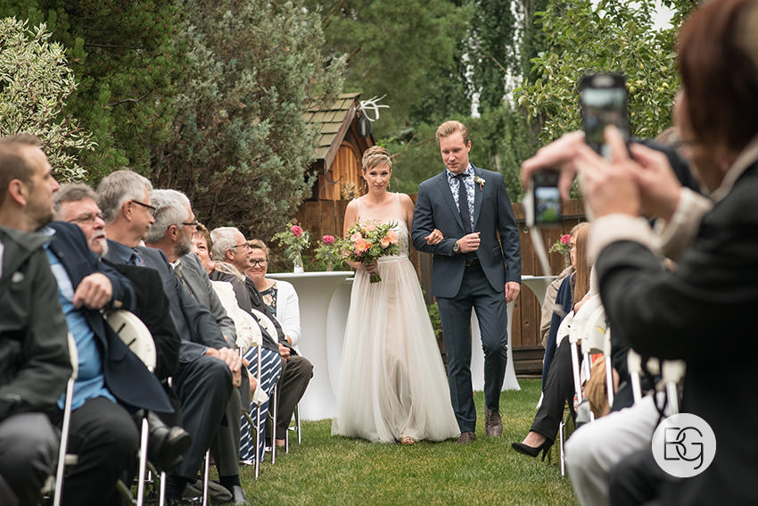 Edmonton_wedding_photographers_KelceyDavid_intimate_backyard_ceremony_04.jpg
