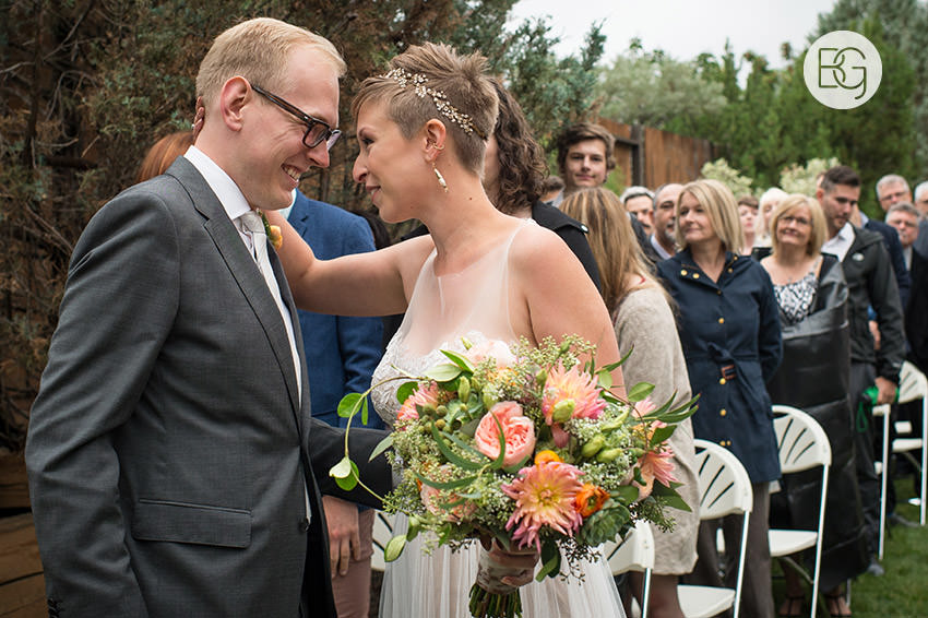 Edmonton_wedding_photographers_KelceyDavid_intimate_backyard_ceremony_05.jpg
