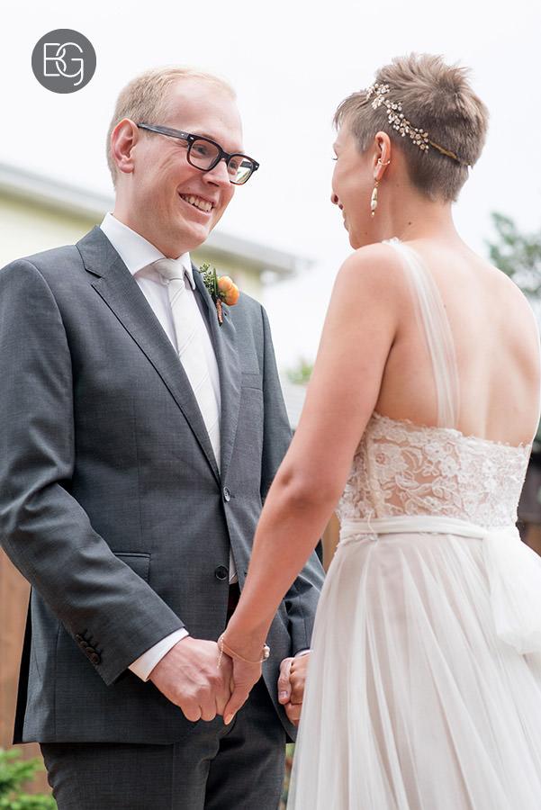 Edmonton wedding photographer alberta elopement