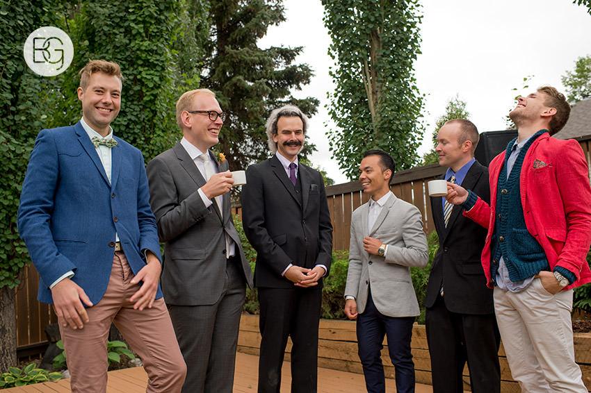 Edmonton_wedding_photographers_KelceyDavid_intimate_backyard_ceremony_13.jpg