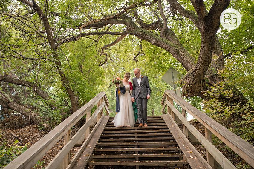 Edmonton_wedding_photographers_KelceyDavid_intimate_backyard_ceremony_14.jpg