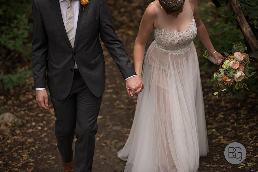 Edmonton_wedding_photographers_KelceyDavid_intimate_backyard_ceremony_21.jpg