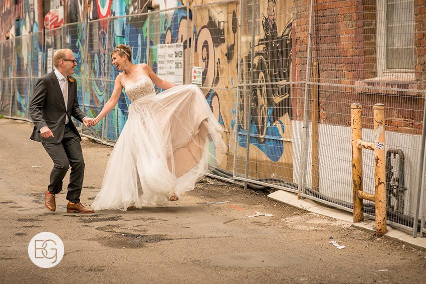 Edmonton_wedding_photographers_KelceyDavid_intimate_backyard_ceremony_24.jpg