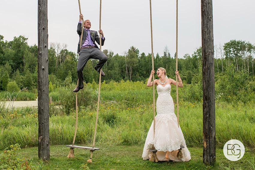 best-Edmonton-rustic-wedding-floral-decor-photographers-kelseydan-01.jpg
