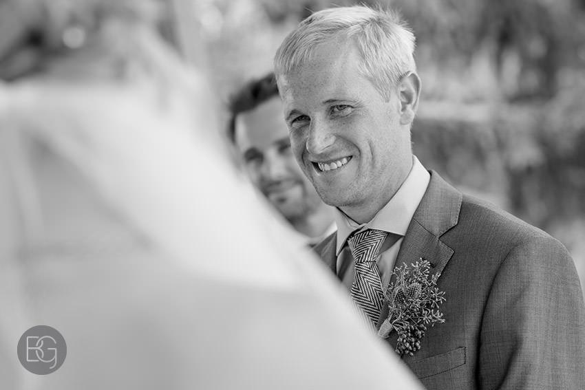 best-Edmonton-rustic-wedding-floral-decor-photographers-kelseydan-05.jpg