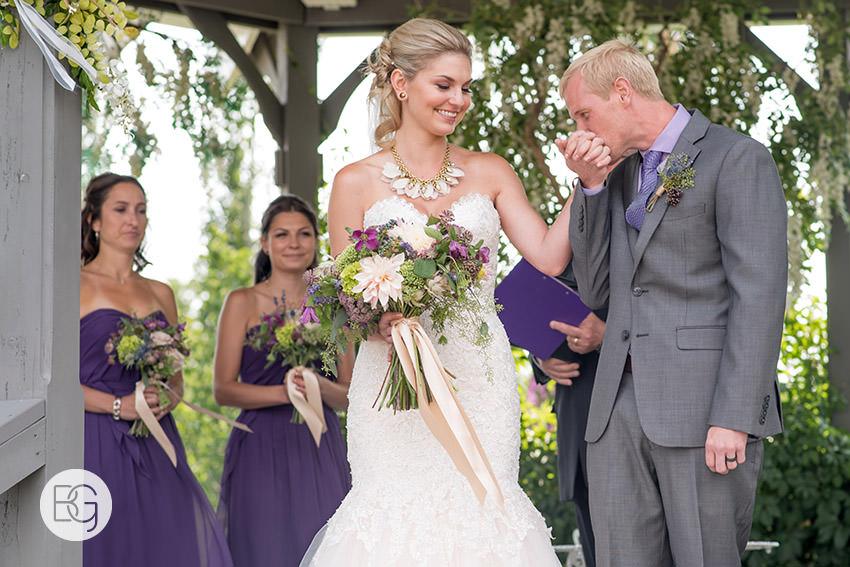best-Edmonton-rustic-wedding-floral-decor-photographers-kelseydan-08.jpg