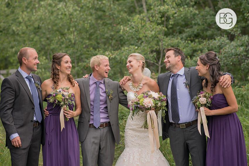 best-Edmonton-rustic-wedding-floral-decor-photographers-kelseydan-15.jpg