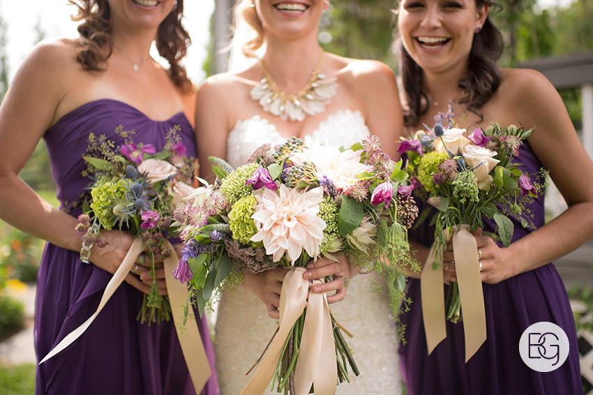 best-Edmonton-rustic-wedding-floral-decor-photographers-kelseydan-16.jpg