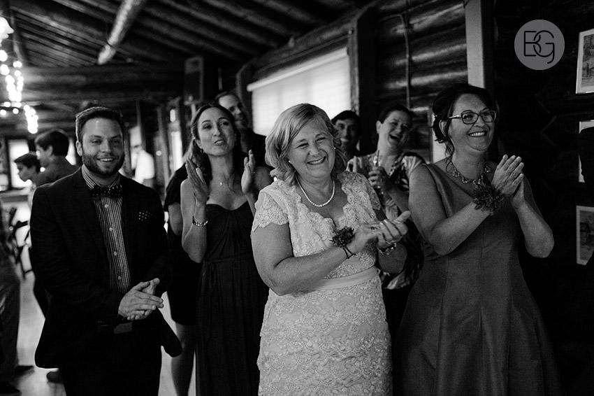 best-Edmonton-rustic-wedding-floral-decor-photographers-kelseydan-22.jpg