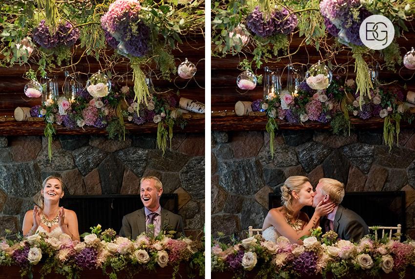 best-Edmonton-rustic-wedding-floral-decor-photographers-kelseydan-23.jpg