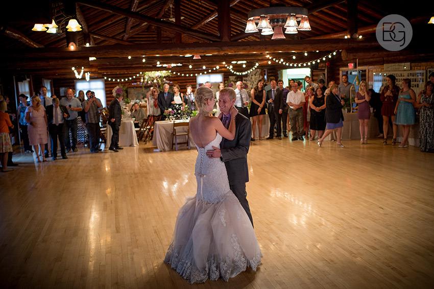 best-Edmonton-rustic-wedding-floral-decor-photographers-kelseydan-24.jpg