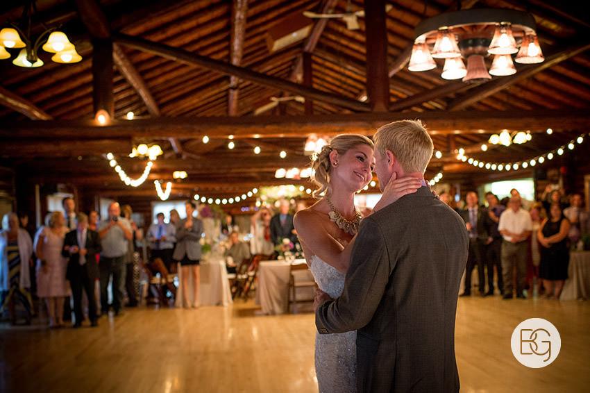 best-Edmonton-rustic-wedding-floral-decor-photographers-kelseydan-25.jpg